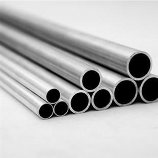 金属管材激光切割机多少钱?如何选择适合的性价比高的产品?