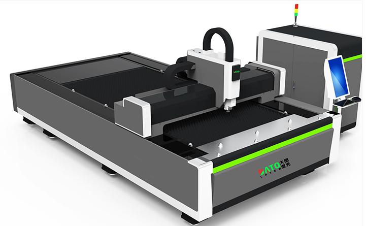 激光切割机保养—如何延长激光切割机使用寿命?