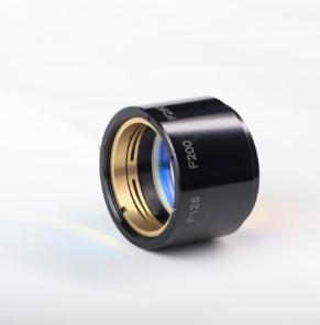 激光切割机保养聚焦镜片注意的事项