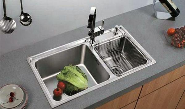 光纤激光切割机在厨卫行业中的应用