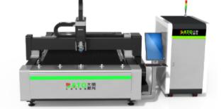 激光切割机厂家告诉你应该怎么样去延长激光切割机的使用寿命