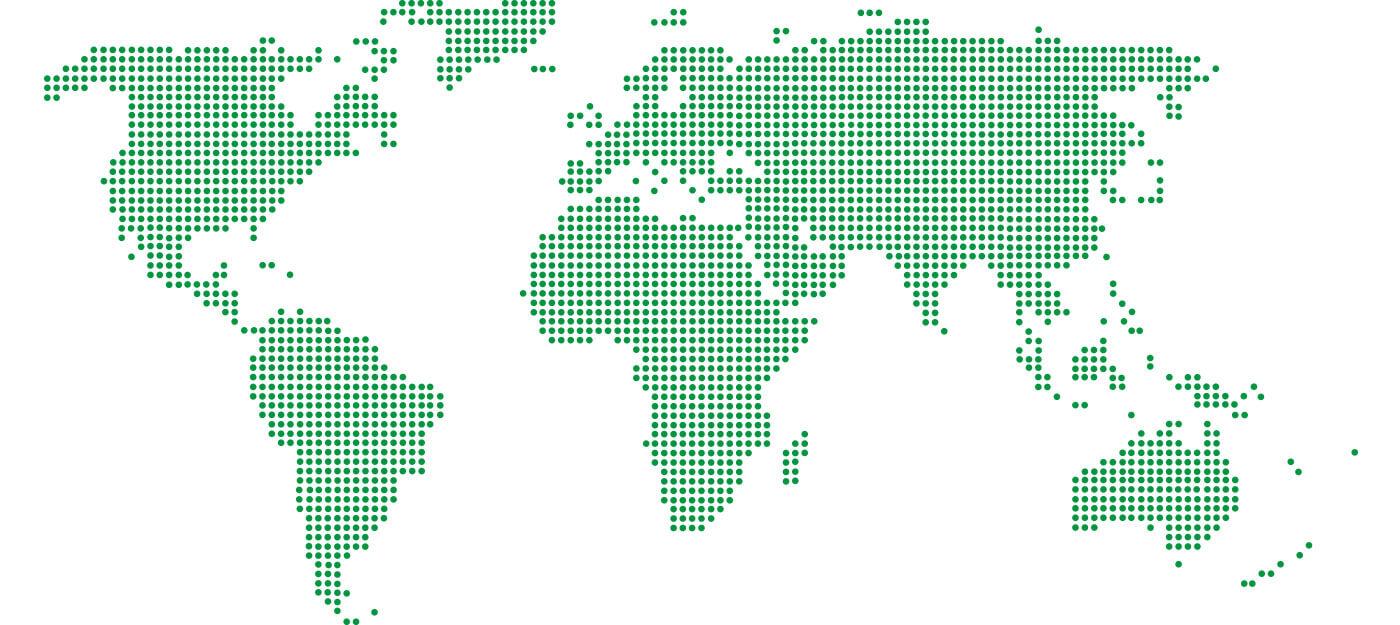 山东大图数控设备有限公司